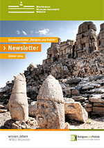 Newsletter-cover-januar-2014