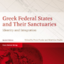 News-buch-greek-federal-states-kfsg