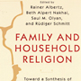 News-buchcover-family Religion-kfsg