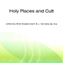 Buchcover-holy-places-and-cult-kfsg