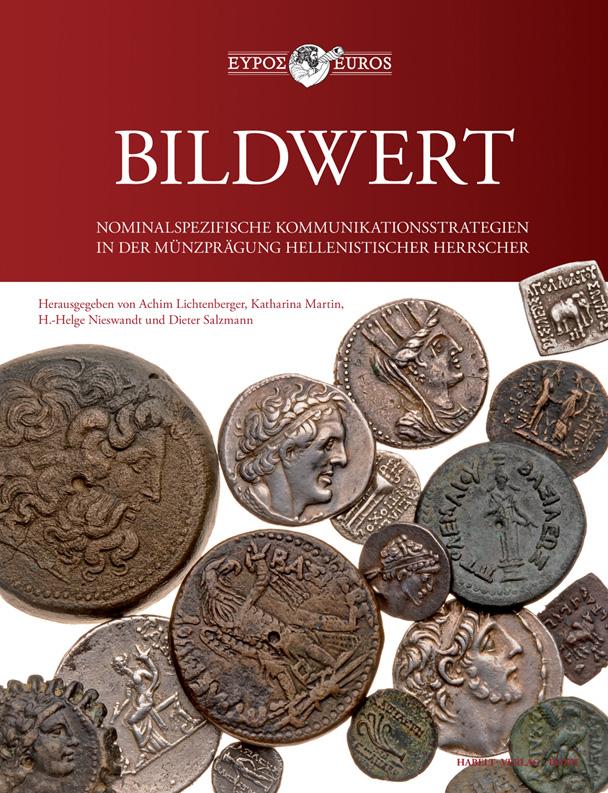 Wwu Münster Religion Politik Aktuelles News Buch Münzen Als