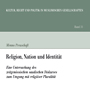News-buch-religion-nation-und-identitaet-kfsg