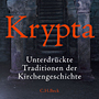 News-buch-krypta-hubert-wolf-kfsg