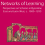 News-buch-networks-of-learning-kfsg