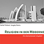 News-buch-religion-in-der-moderne-kfsg