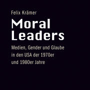 News Buch Moral Leaders 1 1