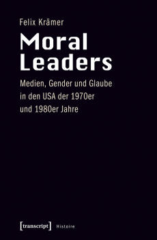 News Buch Moral Leaders