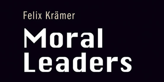 News Buch Moral Leaders 2 1