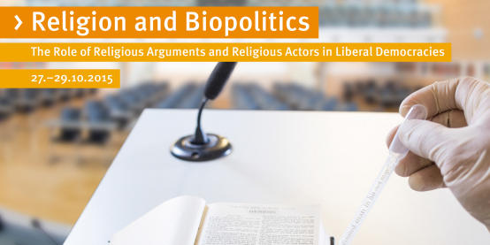 News Religion And Biopolitics 2 1