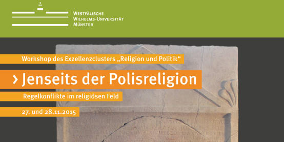 News Workshop Polisreligion 2 1