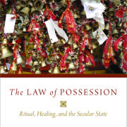 News Buch The Law Of Possession 1 1
