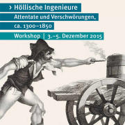 News Workshop Hoellische Ingenieure 1 1