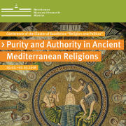 ancient mediterranean religion Written by the great courses, glenn s holland, narrated by professor glenn s holland phd university of chicago download the app and start listening to religion in the ancient mediterranean world today - free with a 30 day trial.