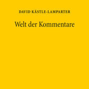 News Buch Kaestle Lamparter 1 1
