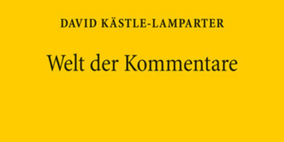 News Buch Kaestle Lamparter 2 1
