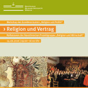 News Workshop Religion Und Vertrag 1 1