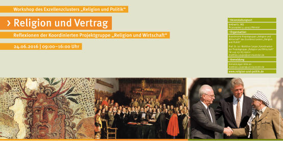 News Workshop Religion Und Vertrag 2 1