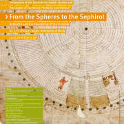 News Vortrag Spheres To The Sephirot 1 1