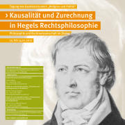 News Tagung Thomas Meyer Hegel 1 1