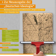 News Workshop Deutsche Ideologie 1 1