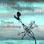 News Buch Thomas Grossboelting Losing Heaven _ _ 1 1