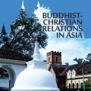 News Buch Schmidt-leukel Buddhist-christian Relations 1 1