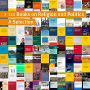 News 111 Books On Religion And Politics 1 1
