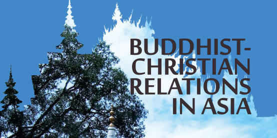 News Buch Schmidt-leukel Buddhist-christian Relations 2 1
