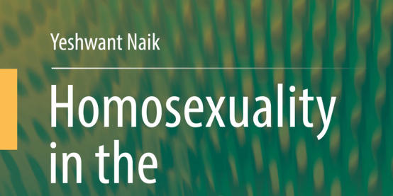 News Buch Naik Homosexuality 2 1