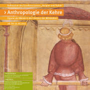 News Tagung Anthropologie Der Kehre 1 1