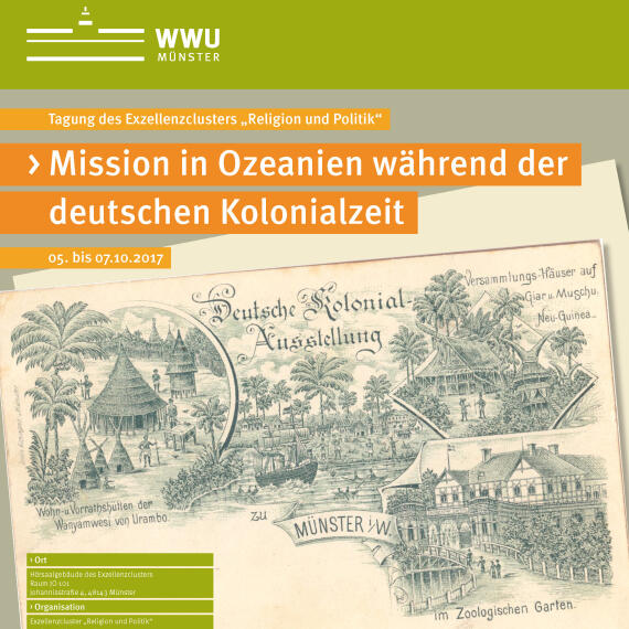 News Tagung Mission In Ozeanien Hensel 1 1