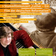 Pm Stummfilmkonzert Luther 1 1