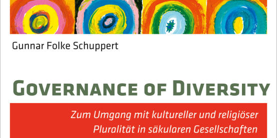 News Buch Crm Governance Of Diversity 2 1