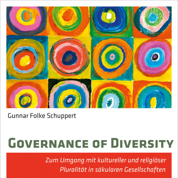 News Buch Crm Governance Of Diversity 1 1