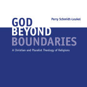 News Buch Schmidt-leukel God Beyond Boundaries 1 1