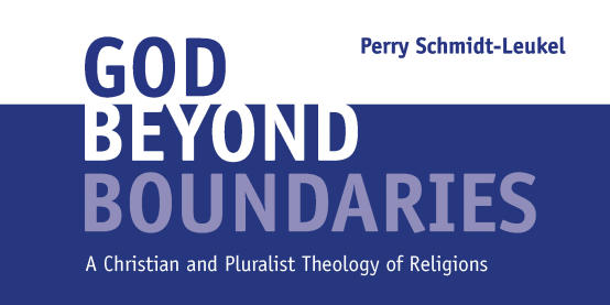 News Buch Schmidt-leukel God Beyond Boundaries 2 1