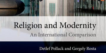 News Religion And Modernity 2 1