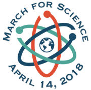 News Statements March For Science 1 1