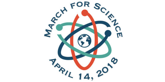 News Statements March For Science 2 1