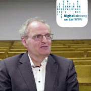News Digital Humanities 1 1