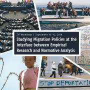 News Tagung Studying Migration Policies Hoesch 1 1