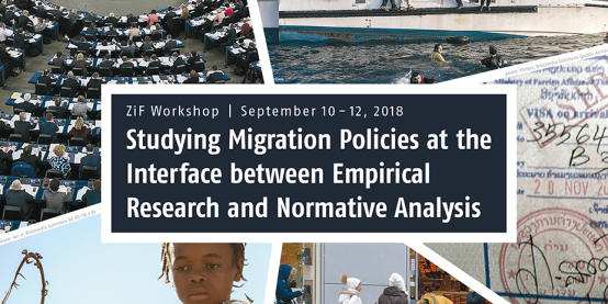 News Tagung Studying Migration Policies Hoesch 2 1