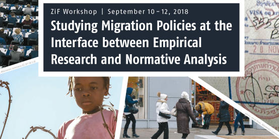 Poster Studying Migration Policies 2 1