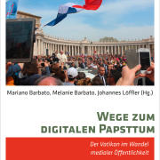News Digitales Papsttum 1 1