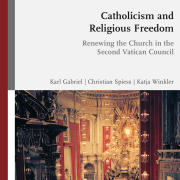 News Catholicism And Religious Freedom 1 1