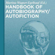 News Handbook Of Autobiography 1 1