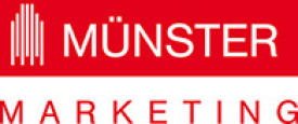 Logo Muenster Marketing