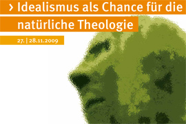 News Symposion Idealismus