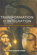 Buch Transformation By Integration Cover
