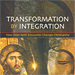 Buch Transformation By Integration Kfsg